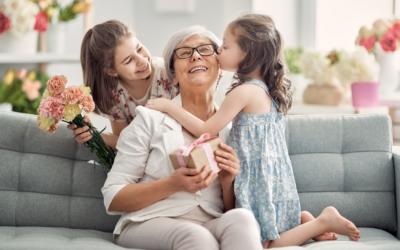 GRANDS-PARENTS : 3 CONSEILS POUR OBTENIR UN DROIT DE VISITE