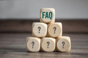 FAQ AVOCATE
