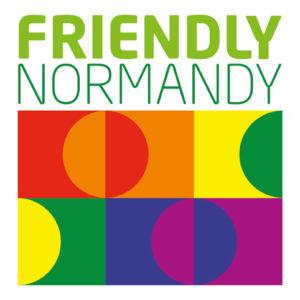 CHARTE FRIENDLY NORMANDY